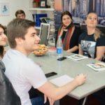 Курсы абхазского языка. Занятия в Москве