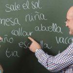 Курсы испанского языка в Москве: методики и программы для обучения в столице