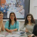 Английский для юристов. Курсы по изучению английского языка в Москве