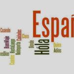 Испанский язык по скайпу: курсы испанского языка, испанский по скайпу с носителем. Онлайн обучение испанскому по скайпу