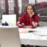 Бесплатные курсы. Языковые школы в Москве. Пройти пробные курсы итальянского языка.