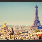 Изучение французского языка на пробном занятии бесплатно в Москве