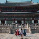 Курсы корейского. Обучение по Skype корейского языка. Корейский онлайн