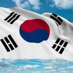 Курсы обучения корейскому. Изучение корейского языка