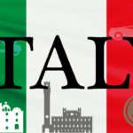 Грамматика итальянского языка. Курсы в Москве