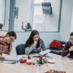Корпоративное обучение немецкому языку. Как выбрать курсы немецкого для самых разных компаний?