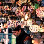 Турецкий язык: инновационные курсы для начинающих