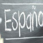 Сослагательное наклонение в испанском. Какие времена в испанском языке бывают? Как используют Subjuntivo в испанском?