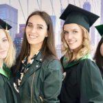 CAE – международный кембриджский экзамен. Что учитывать при подготовке?