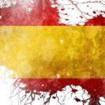 Изучаем испанский язык: императив, его образование и формы