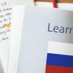 Russian language courses or advantages of intensive classes