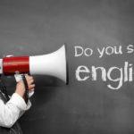 Курсы английского языка в Москве. Как построить процесс изучения и получить знания английского языка