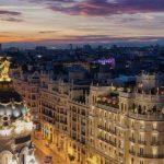 Уроки испанского языка в Москве. Какие курсы испанского языка вам подойдут?