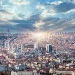 Возможно ли бесплатно учиться в Турции? Конечно!