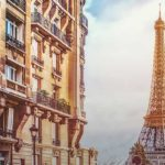 Спряжение глаголов во французском языке