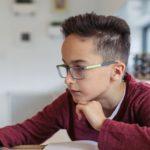 Изучение английского языка для детей 5 лет. Как выбрать курсы английского языка для детей?