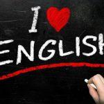 Английский язык для детей с носителем. Как выбрать курсы в Москве