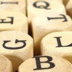 Фонетика английского языка для детей. Основы правильного произношения