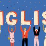 Английский язык: причины приступить к его изучению